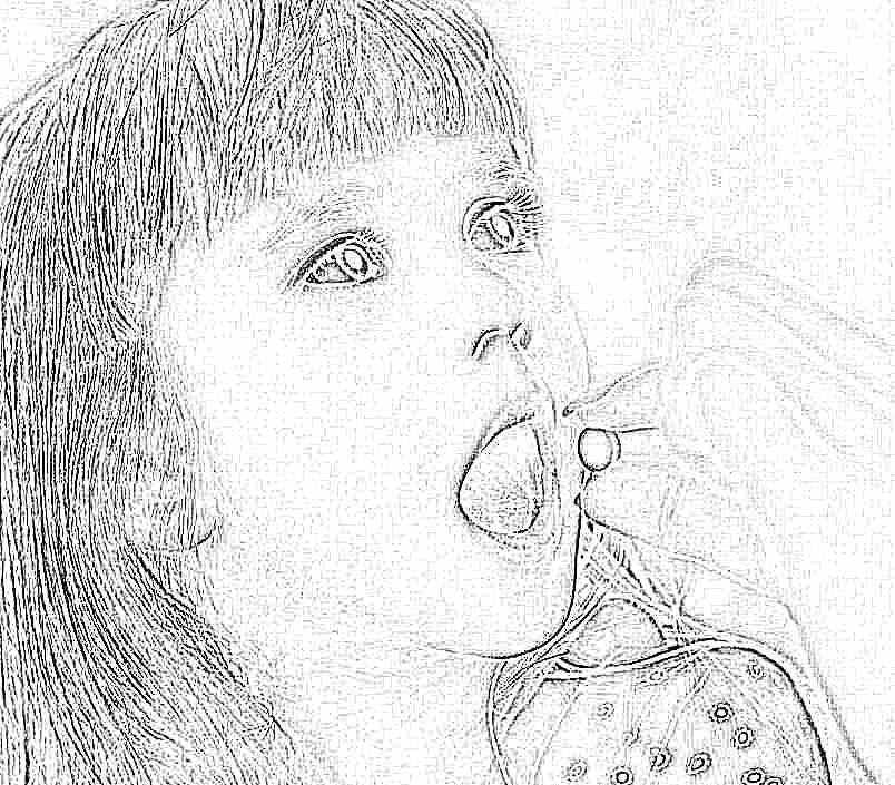 ацикловир таблетки для детей 2 года