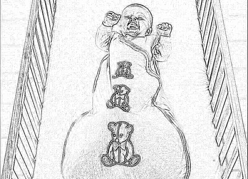 Новорожденных сшить своими руками выкройки
