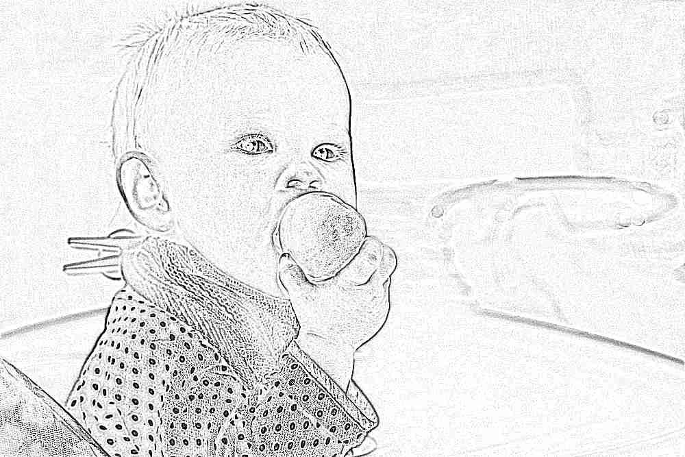 то, рецепты для детей научиться жевать твердую пищу цены клиниках
