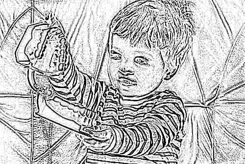Прорезывание зубов у детей, у грудничков