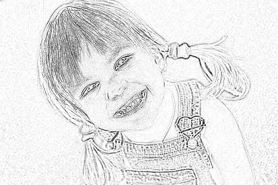 Скрежет зубами во сне или бруксизм у ребенка: причины и лечение, что это значит и что делать видео Комаровского