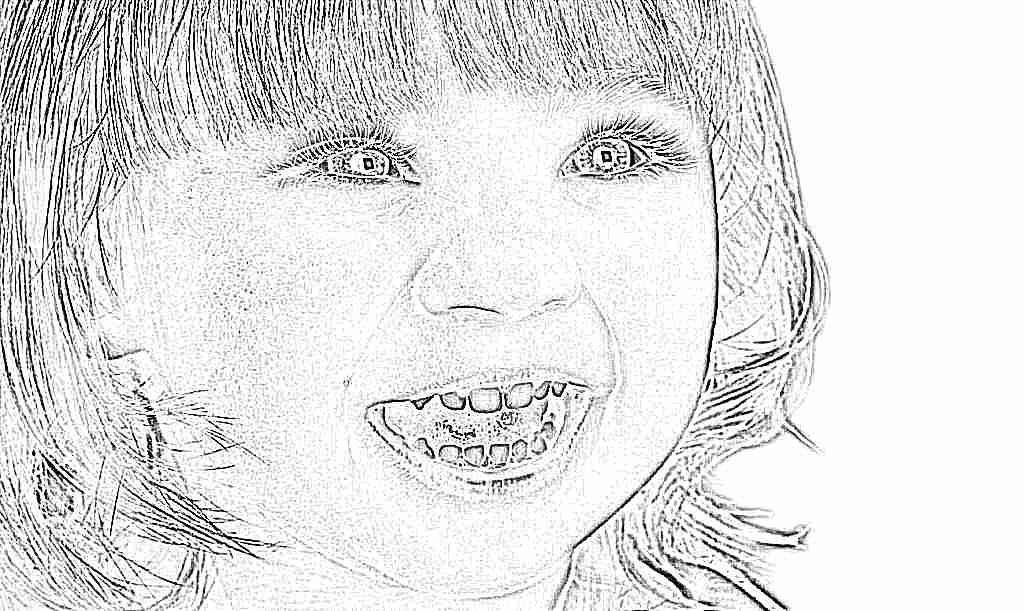 Количество зубов у детей по возрасту