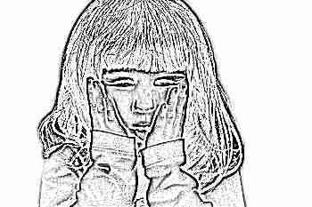 Свищ на десне у ребенка 7 лет лечение