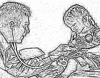 Аритмия у детей и подростков: основные причины, профилактика, лечение нарушений ритма сердца у детей