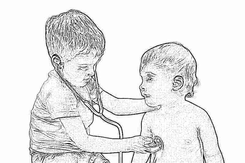 Как распознать аритмию у ребенка и не допустить опасных осложнений