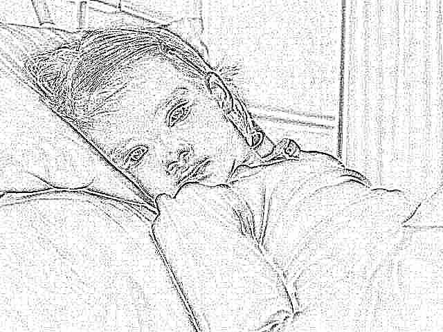 Повышенный гематокрит в крови у ребенка: что это значит, причины