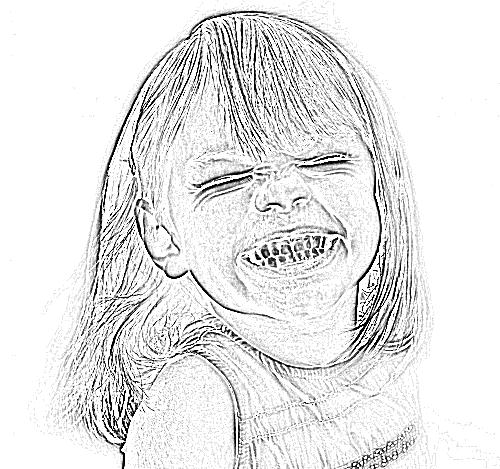 Какие витамины нужны для зубов взрослым и детям?