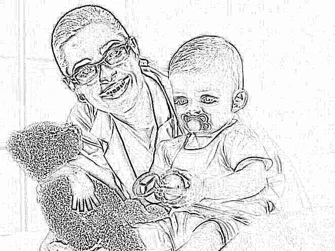 Симптомы глистов у ребенка 2
