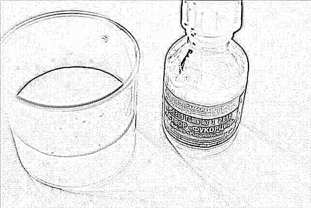 препараты оксида цинка