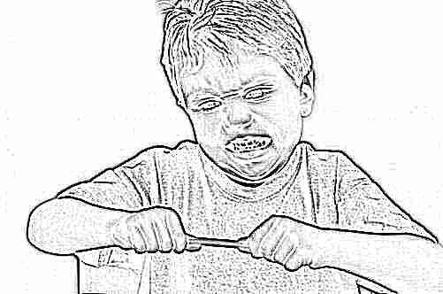 Медикаментозное лечение сдвг у детей