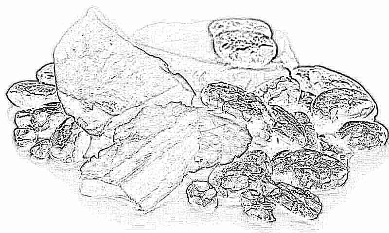 Картинки по запросу масло какао