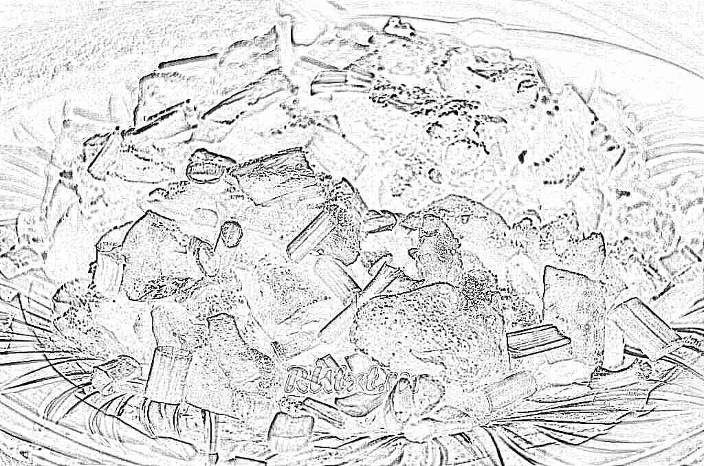 Как приготовить языки говяжий рецепты