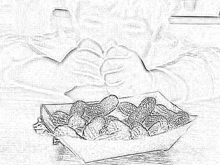 С какого возраста можно употреблять белковые смеси