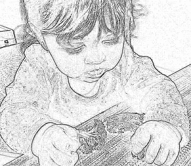 со скольки лет можно есть белые грибы ребенку
