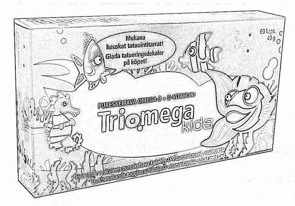 Таблетки панангин можно употреблять пятимесячному ребенку и в каких дозах