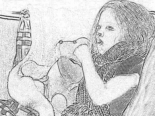 Сироп солодки 👶: инструкция по применению для детей при кашле до года и старше