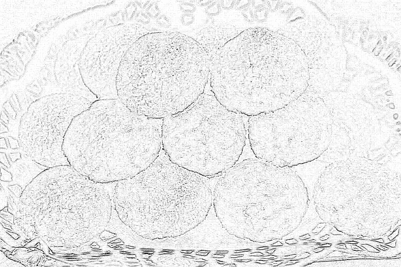 печенье с 5 месяцев рецепты