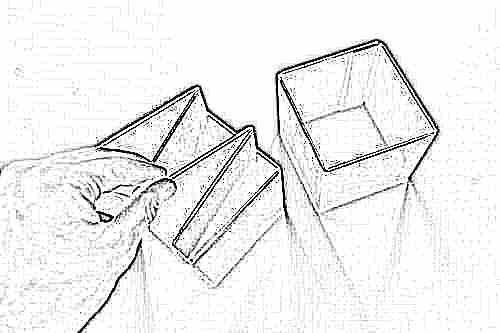 Кубики своими руками 78