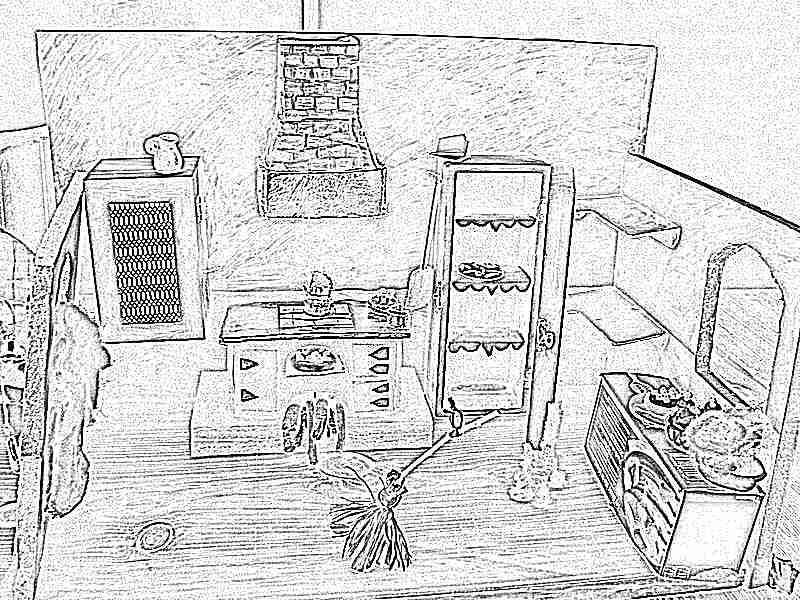 Мебель своими руками магазины