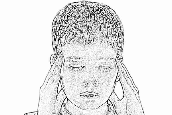 Пирацетам детям: дозировка и инструкция по применению, для чего.