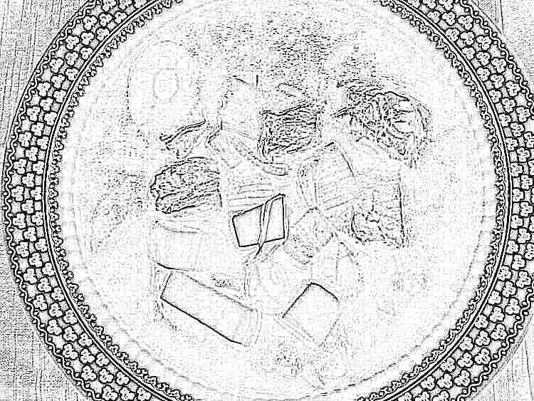 рецепты супов для для детей 3 лет