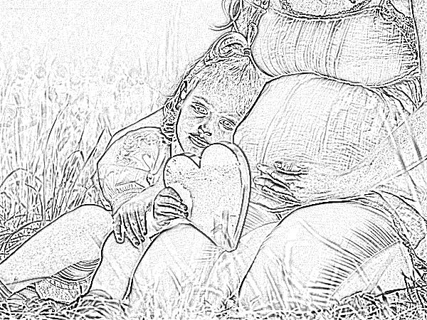 Рожать или не рожать после 35? Первый ребенок после 35 лет
