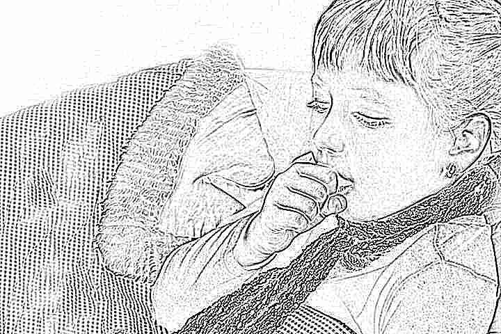 Аскорил сироп: инструкция по применению для детей и взрослых.