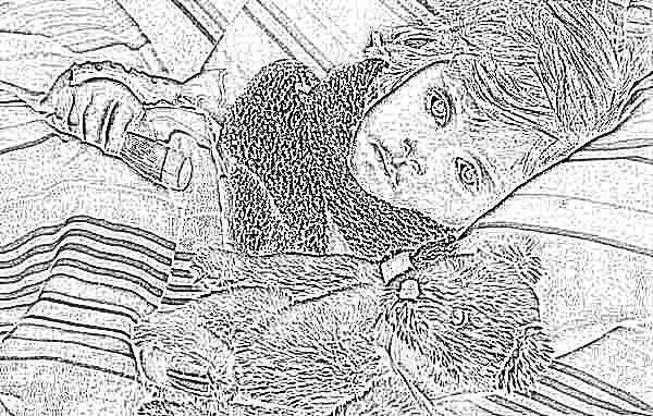 10 лучших антибиотиков при ангине