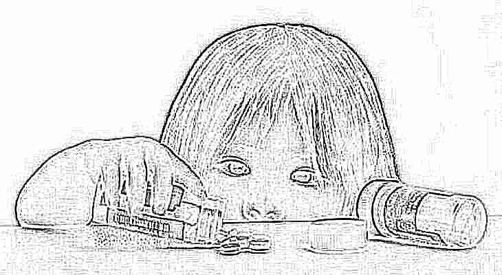 инструкция к лекарству панкреатит