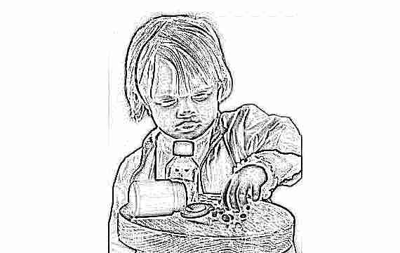 Антибиотик для детей при кашле: какой лучше выбрать, при температуре, детские антибиотики при сильном кашле