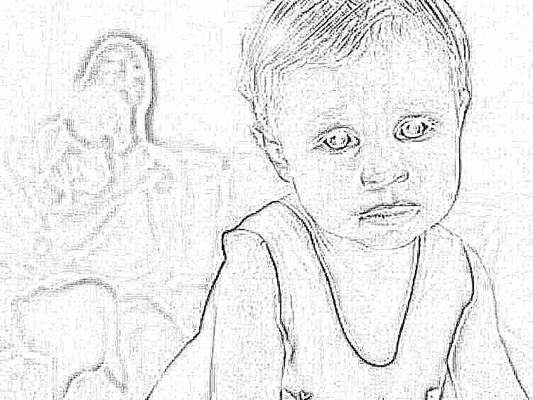 Старший ребенок ревнует к новорожденному – что делать и как вести себя родителям?