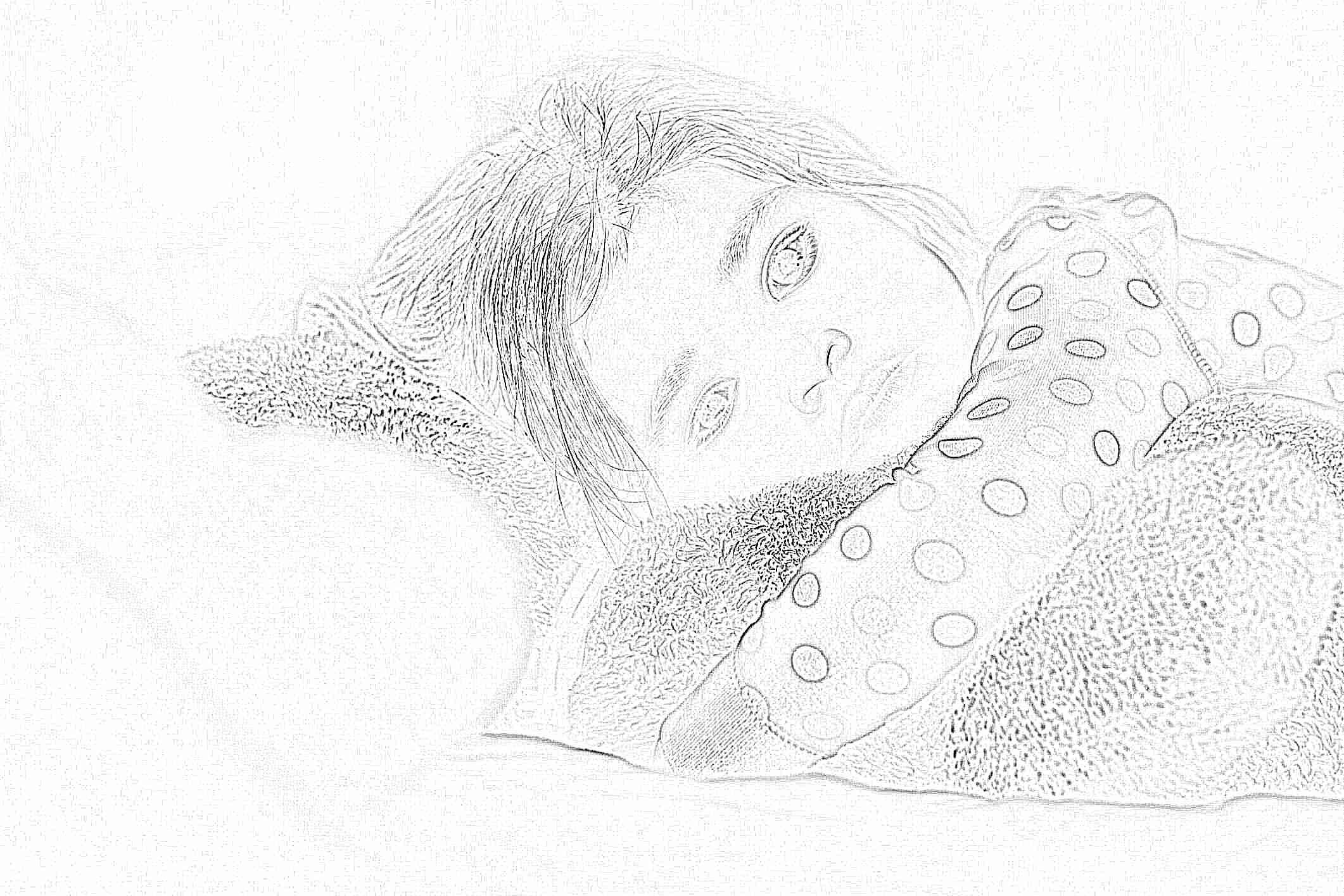 Почему ребенок стал плохо спать ночью в 4 месяца