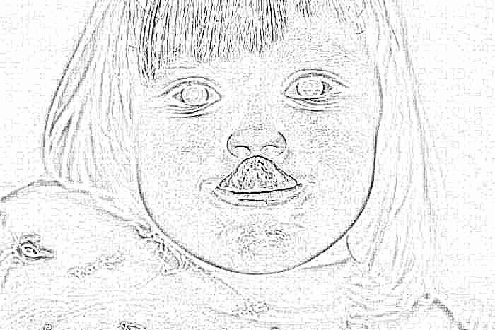 Как поднять кончик носа  Предотвратить появление носогубок  Поднять кончик носа упражнение