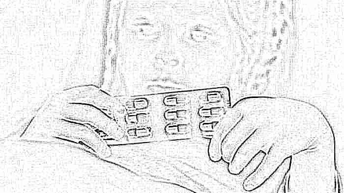 Грипп у детей: как лечить, что можно и нельзя делать родителям, какие лекарства помогут