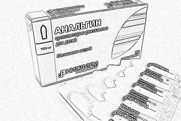 Как выписать рецепт таблеток