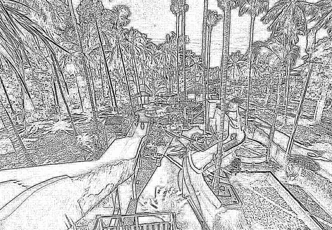 плиз лучший отель для отдыха с детьми будут различными зависимости