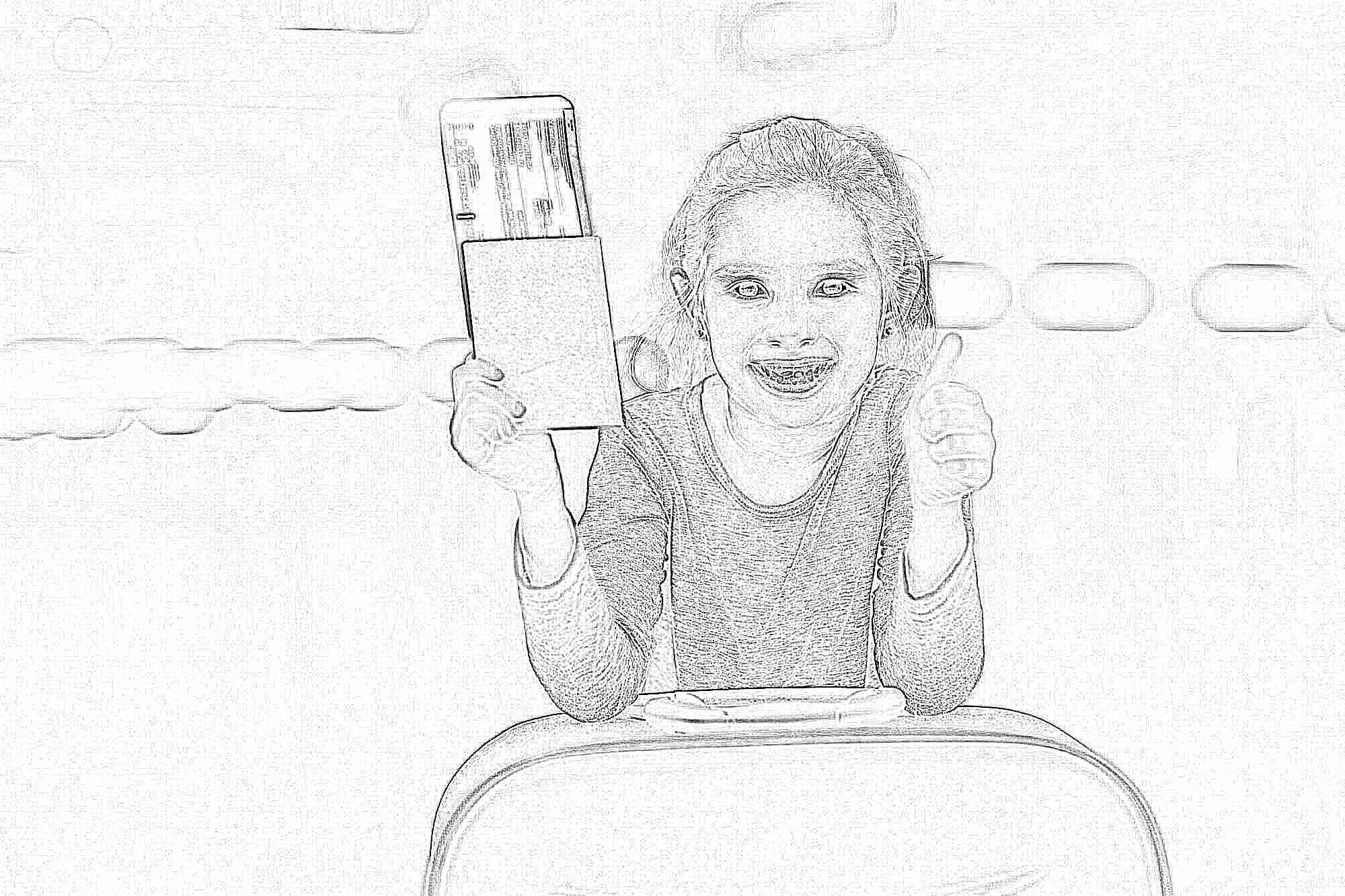 Бесплатный билет на самолет для ребенка сколько возвращают денег за возврат билета на самолет