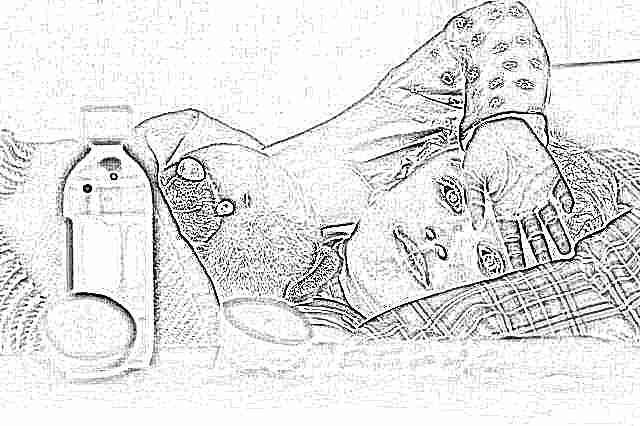 хорошие лекарства от аллергии без сонливости