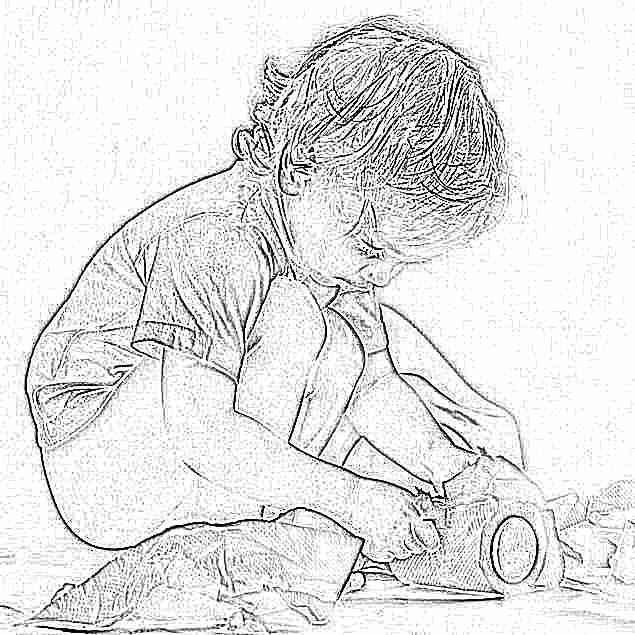 Слабительное для детей: детские средства для детей 2, 3 лет, средства при запорах и свечи быстрого действия