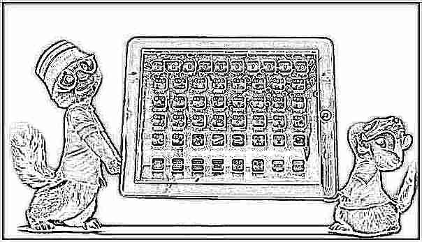 Скачать Игры Для Детей Трёх Лет На Планшет Андроид 4.0 Через Компьютер