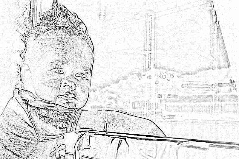 До скольки лет детский билет на самолет бесплатный дешевые билеты екатеринбург адлер на самолете
