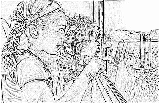 С какого возраста детям нужен билет на самолет купить дешевые авиабилеты челябинск-магнитогорск