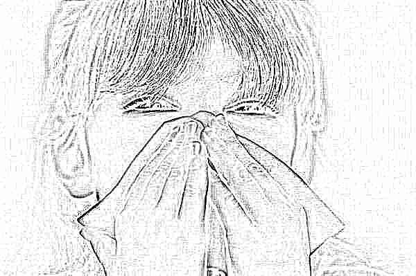 Как прогреть нос в домашних условиях детям 78