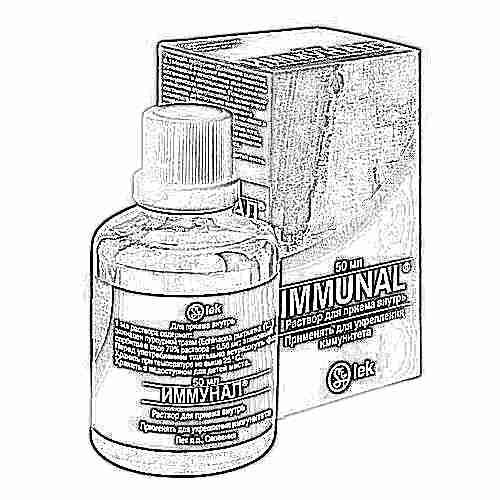 лучшие противовирусные препараты от гриппа и простуды