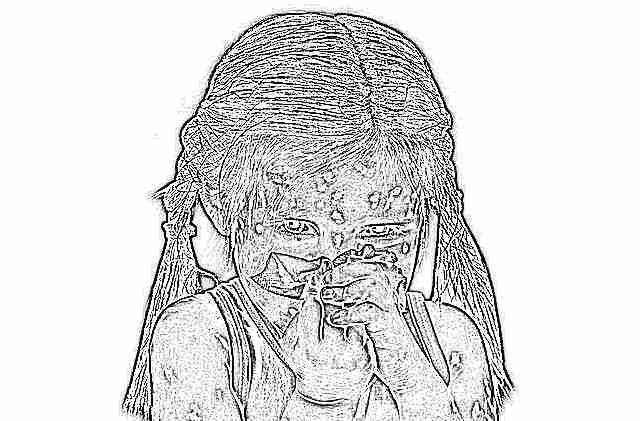 Оциллококцинум инструкция детям с какого возраста