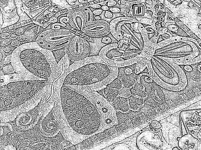 Детские ковры в комнату для девочек (78 фото): коврики для малышей и подростков на пол