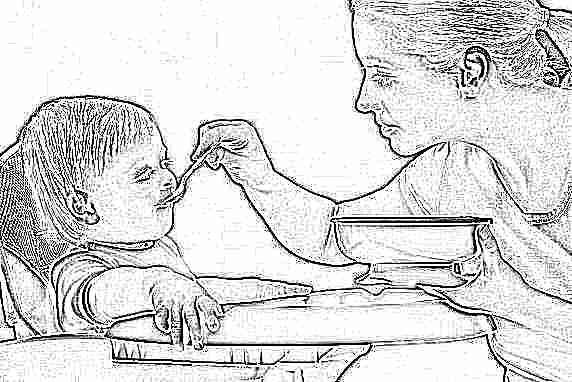 Чем кормить ребенка в период кишечной инфекции особенности питания и щадящая диета