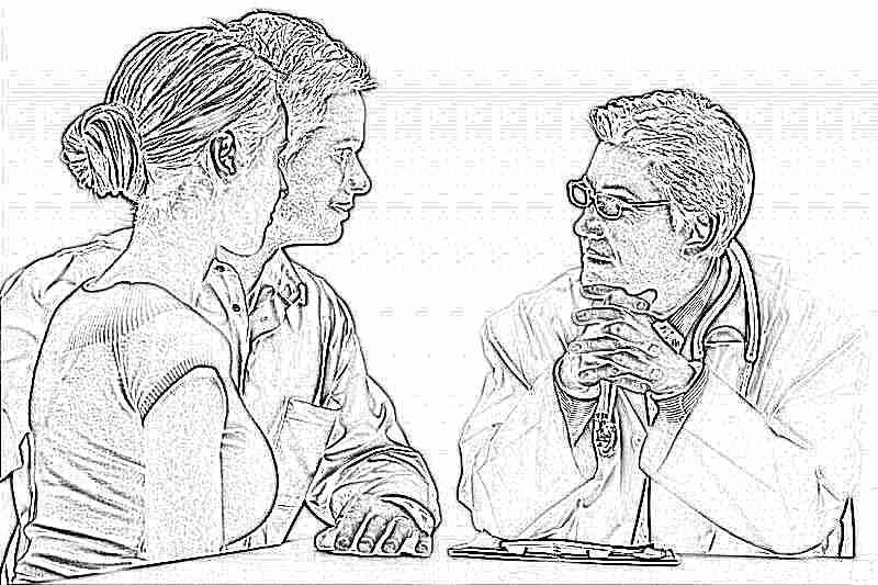 к какому врачу обращаться при высоком холестерине