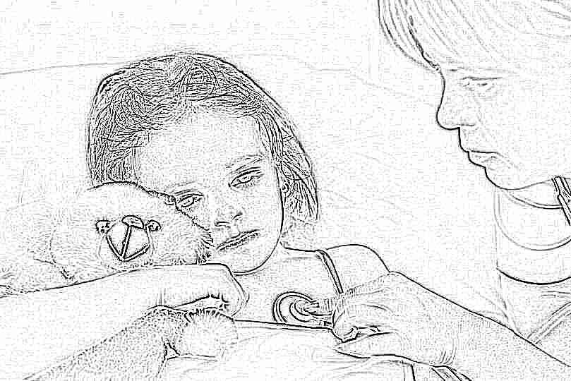 Изониазид инструкция по применению, дозировки для лечения и.