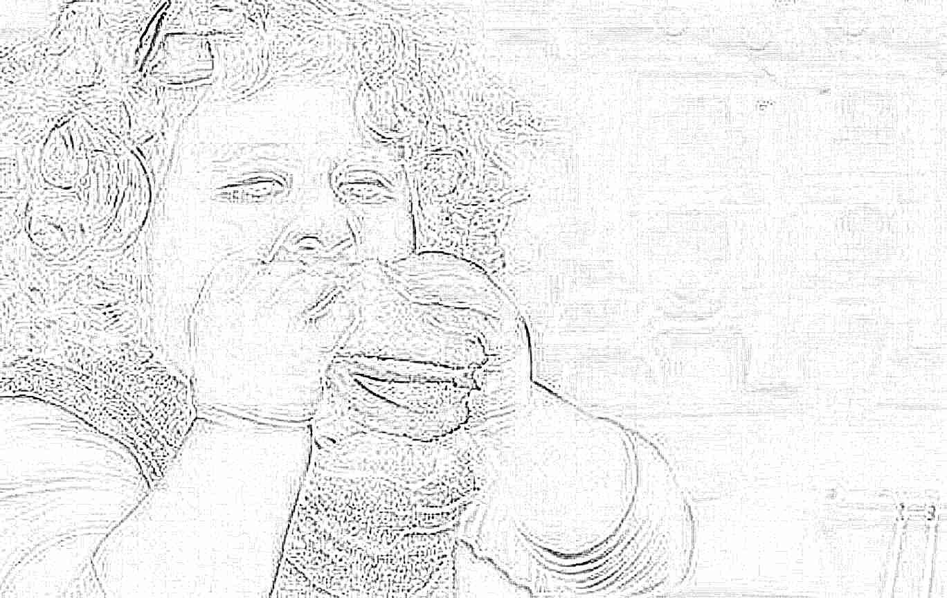 как похудеть до лета подростку без диет